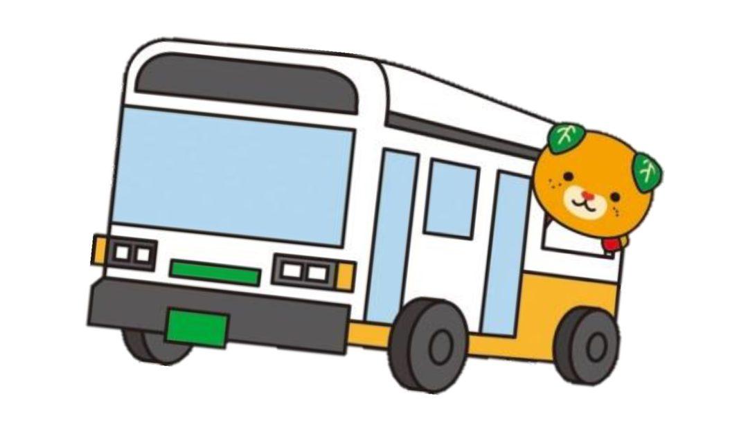 (松山⇔宇和島)ボランティアバスの運行(状況)について〔※~9/30 終了〕